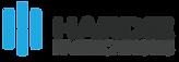 HF-Logo 2.png