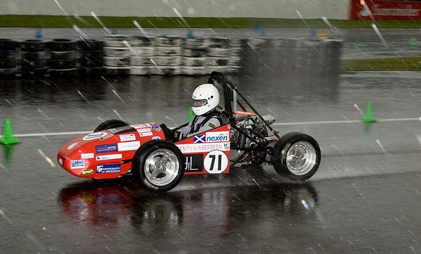 CAR 09.jpg