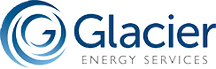 glacier logo intento.png