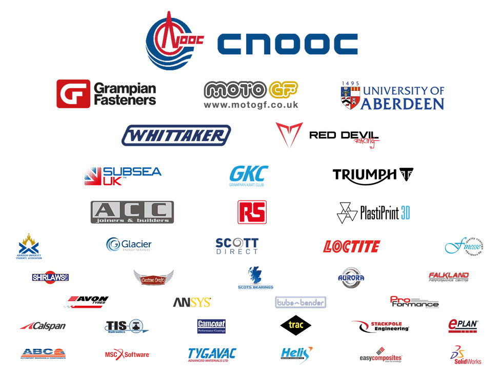 Sponsors for the website Oct 2019_3.png