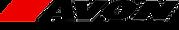 logo-avon.2x.png