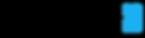 PlastiPrint 3D logo - vector.png