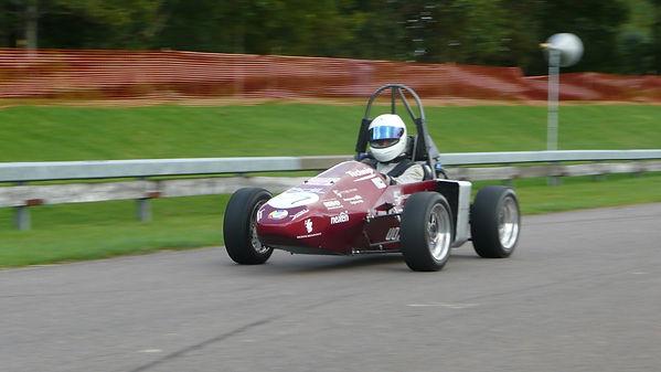 CAR 11.jpeg