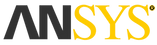 ansys-logo-png-4.png