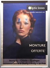 Optic2000_03.jpg