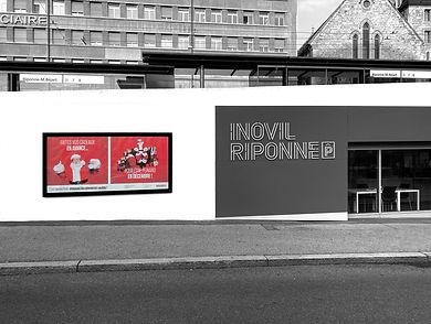 Riponne_Manor-NOELREG_01.jpg