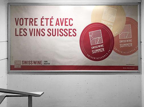 Swisswine_05.jpg