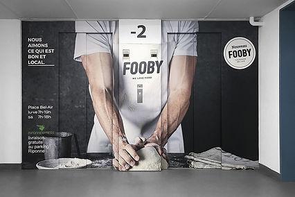 fooby_riponne_ascenseur-2.jpg