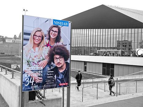 Visilab_EPFL_F200-Escaliers_0 copie.jpg