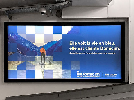 Domicim_05.jpg