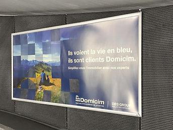 Domicim_01.jpg