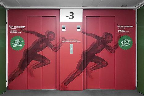athletissima_riponne_ascenseur-3.jpg