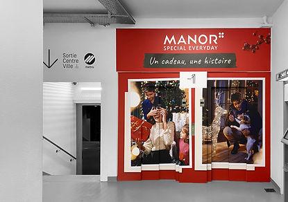 Riponne_Manor_DEC01.jpg