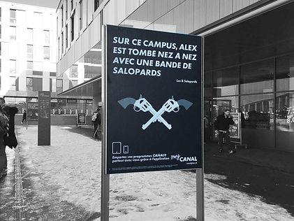 CANAL_F200-Esplanade_03.jpg