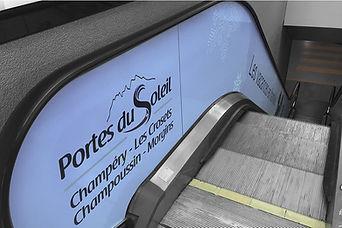 portes_soleil_escalator_03.jpg