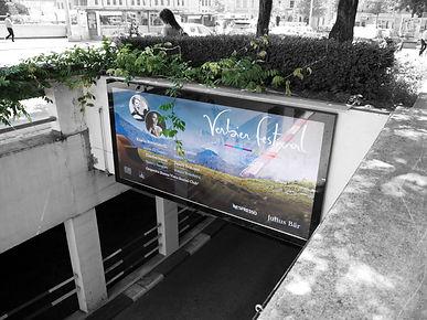 Verbier_Festival_F12_Entrée_02_copie.j