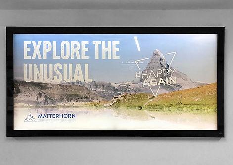 Matterhorn_02.jpg