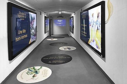 fete_vignerons_riponne_tunnel_05.jpg