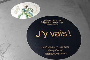 fete_vignerons_riponne_focus-sticker-sol