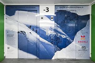 Bachli_riponne_ascenseur-3.jpg