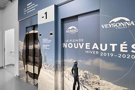 Nendaz_Riponne_ascenseur_1.jpg