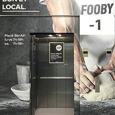 fooby_riponne_ascenseur_interieur_2.jpg