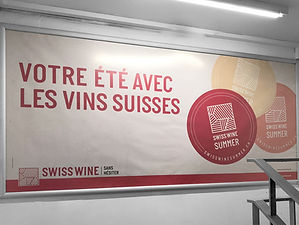 Swisswine_04.jpg