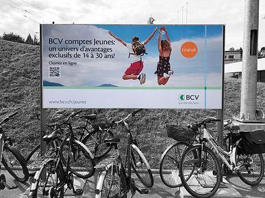 BCV_EPFL_F12 copie.jpg