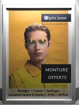 Optic2000_01.jpg