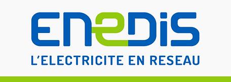 enedis-presentation.png