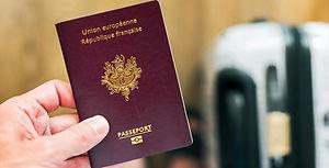 photo passeport.jpg