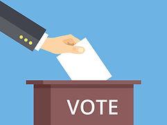 photo election.jpg