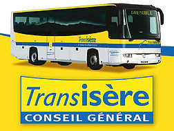 photo transport scolaire.jpg