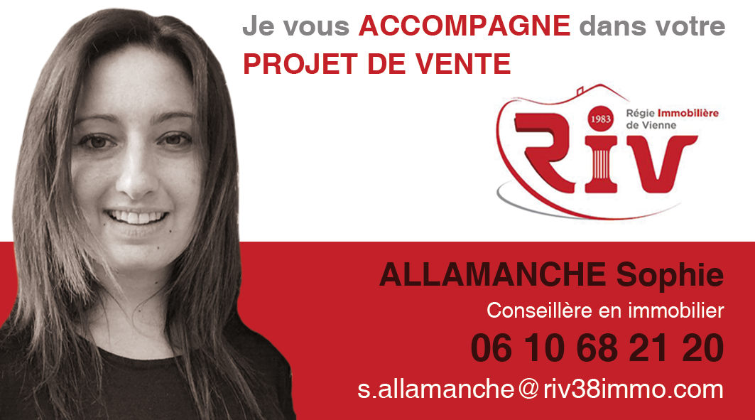 RIV-ALLAMANCHE.png