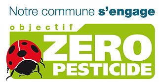zero-pesticide.jpg_zoom_588618048aa09.jp