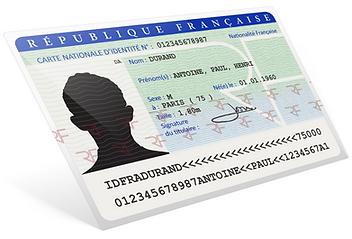 photo carte identite.png