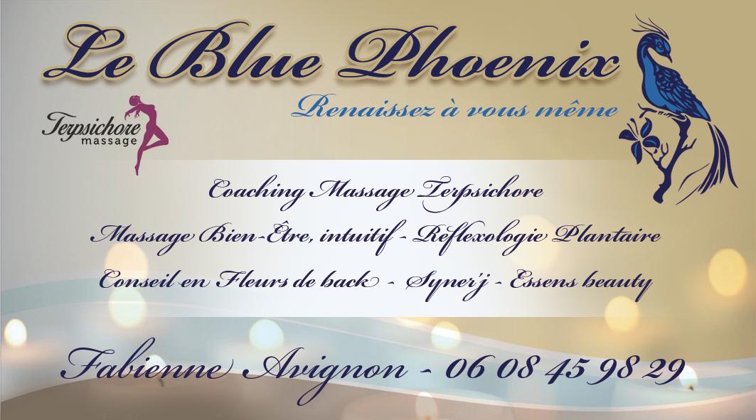 BLUE-PHOENIX.png