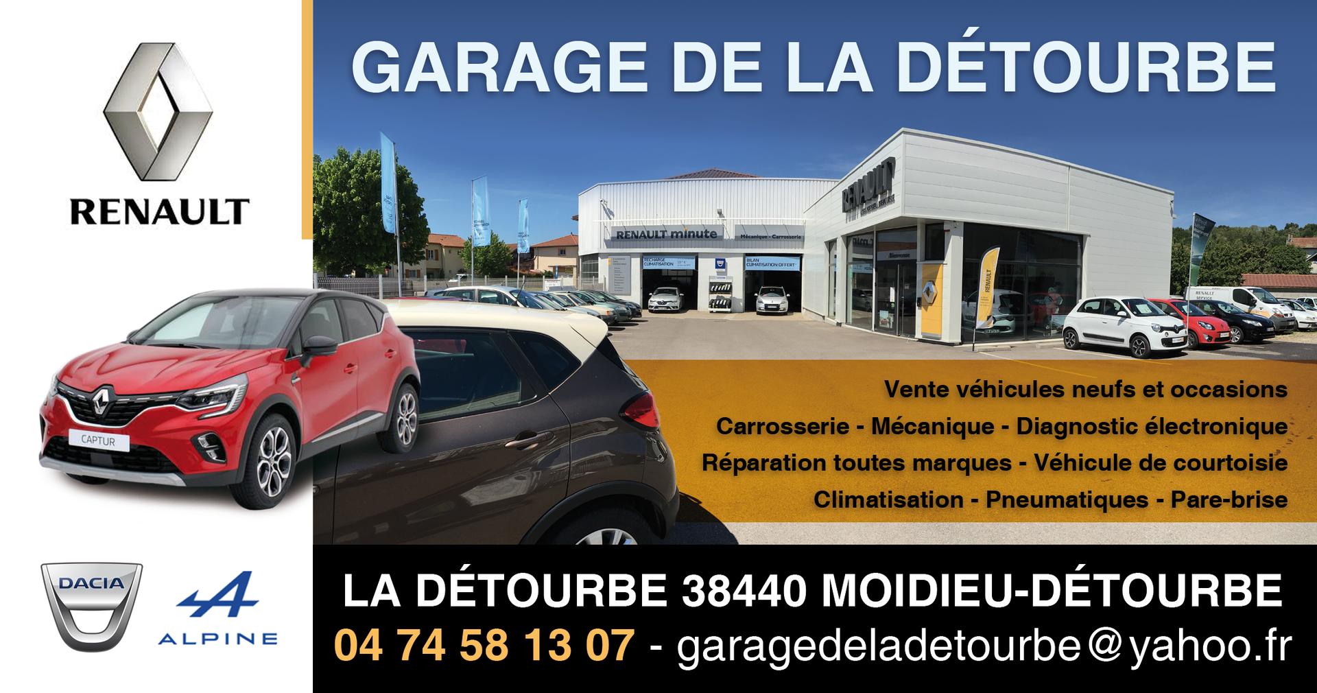 GARAGE-DE-LA-DETOURBE.png