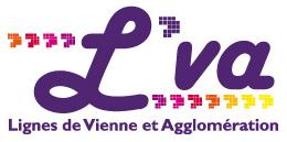 Logo_LVA_Vienne.png