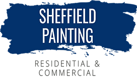 sheffpaint.png