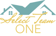 select team final logo.png