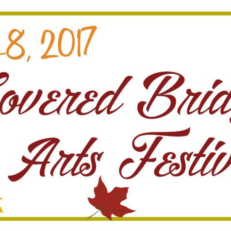 Covered Bridges Festival - Elysburg, PA