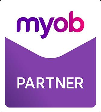 MYOB-Partner-Logos RGB-Vertical-Partner-