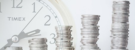 SME Recovery Loan Scheme | Super and Employee Flexibility