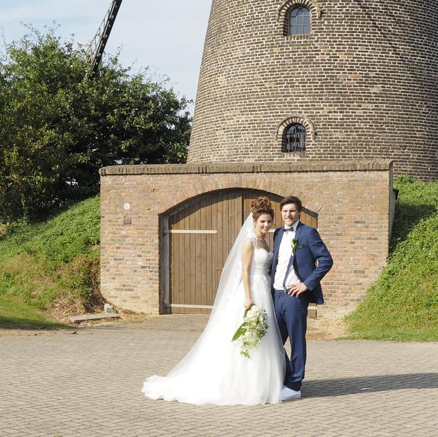 Hochzeit Bild 9.JPG