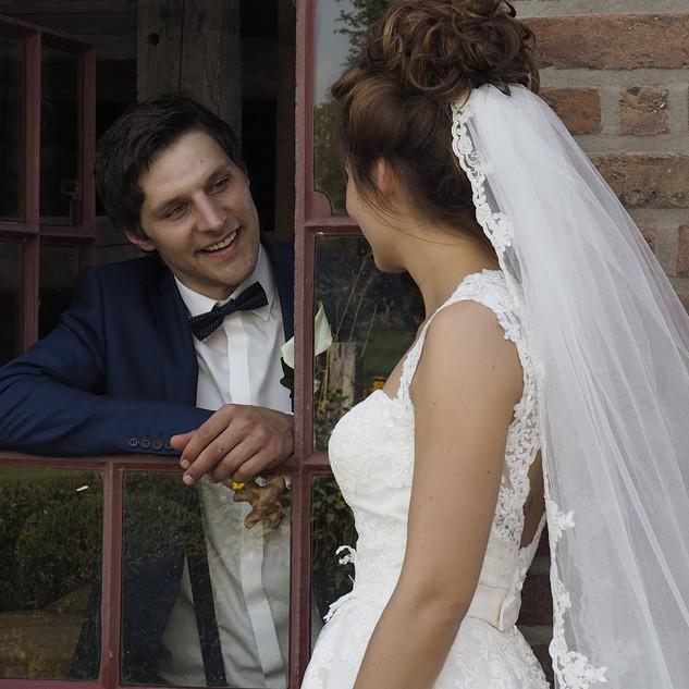 Hochzeit Bild 6.JPG