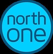 NorthOne+Logo+Document+Transparent.png