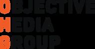 1200px-Objective_Media_Group.svg.png