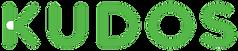 Kudos-logo.png
