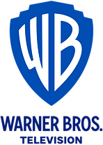 Warner_Bros_Television_2019.png
